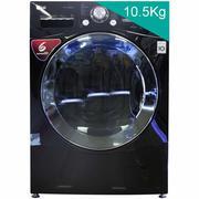 Máy giặt sấy inverter LG F1450HPRB (giặt 10,5kg + sấy 7kg)