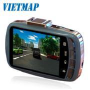 Camera hành trình ô tô Vietmap X9 + GPS