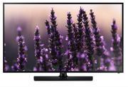 Internet Tivi LED Samsung UA48H5203 48 inch