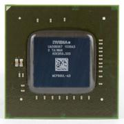 NVIDIA MCP89UL-A3 Graphics Chipset BGA GPU IC Chip with Balls CSUG for laptop- - intl