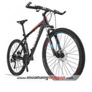 Xe đạp địa hình GIANT 2016 Rincon 650