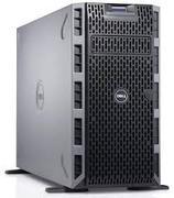 Server Dell PowerEdge T420 E5-2420v2 - Tower 5U 70056441