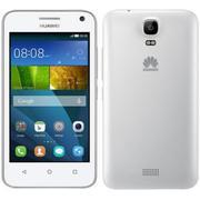 Huawei Y541 8GB (Trắng)