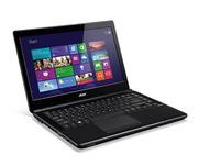 Acer E1-472/i3-4010U/2G/500G