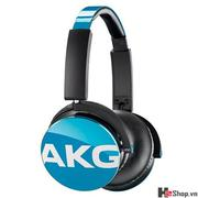 Tai nghe AKG Y50
