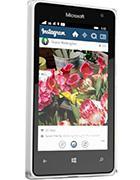 Microsoft Lumia 430 2 Sim (Trắng)