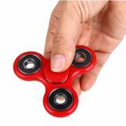 Đồ chơi giải toả áp lực 3 Ngón Tay Hand Spinner