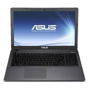 Laptop Asus P550LAV XO397D (Black)