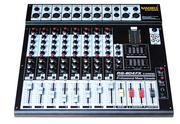 MIXER EQ-804 FX