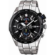 Đồng hồ Casio  EFR-520RB