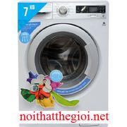 Máy giặt lồng ngang Electrolux EWF12732