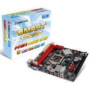 BIOSTASR CPU Onboard Intel NM70i