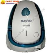 Sanyo SC-D33F - So sánh giá