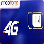 Sim số Mobifone 0933.645.489