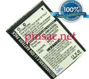 Pin Samsung SPH-M250