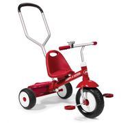 Xe đạp trẻ em RFR 53V