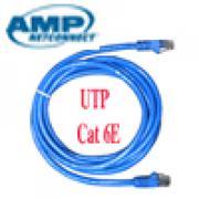 Patch cord LAN CAT6 - 2 Met
