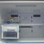 Tủ lạnh LG GR - G602G - 500lít