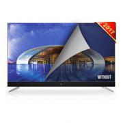 Smart Tivi LED TCL 49 Inch Ultra HD 4K L49C2-UF