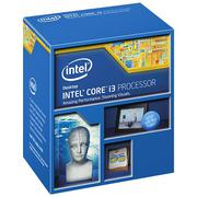 INTEL® CORE I3 - 4160