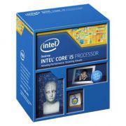 Bộ vi xử lý Intel Core i5 3340 (3.10Hz / 6M)