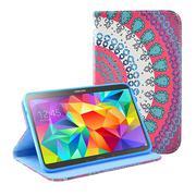 Bao da Samsung Galaxy Tab 4 - 7.0 inch T330 hình 1