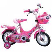 Xe đạp trẻ em 2 bánh Penda bánh 12 inch CL12H
