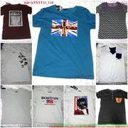 Sale 0ff 50% áo thun nam phong cách năng động ATNTT11