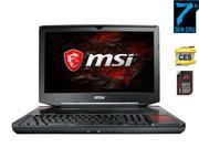 Laptop MSI GT83VR 7RF Titan SLI 238XVN