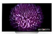 Tivi OLED LG 55C7T màn hình 55 inch