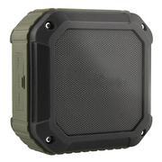 Loa Bluetooth Aukey SK - M16