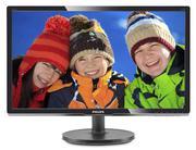 MÀN HÌNH MÁY TÍNH LCD PHILIPS 19.5\ 206V6QSB