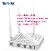 Tenda F455 450M Wireless Router