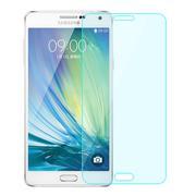 Miếng dán Sapphire Samsung Galaxy A3 hiệu Glass Pro+