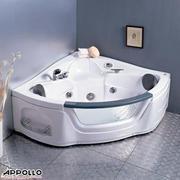 Bồn tắm  Massage Appollo AT-935
