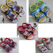 Sandal DISNEY DN44