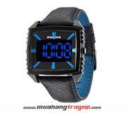 Đồng hồ Police 13890JPGYB/02