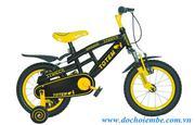 Xe đạp trẻ em TOTEM 14 - 912-14
