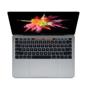 MacBook Pro 13in Touch Bar MPXW2 Space Gray- Model 2017