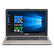 Máy tính xách tay Asus X541UJ-DM143, I7-7500U/8GB/1TB/VGA 2G/ DVDRW