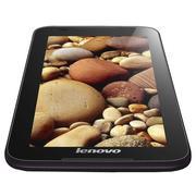 Máy tính bảng LENOVO IDEATAB 59-37 4132  BLACK  A1000