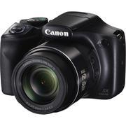 Máy ảnh KTS Canon PowerShot SX540