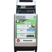Máy giặt PANASONIC NA-F90A1WRV