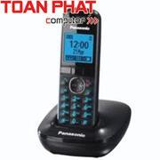 Điện thoại kéo dài Panasonic KX-TG5511