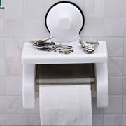 Hộp đựng giấy vệ sinh - Hộp đựng giấy vệ sinh