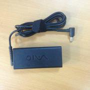 Sạc laptop Sony Vaio SVE151D11L SVE1511HFXW