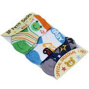Tất Petit socks 5061