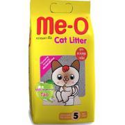 Cát vệ sinh cho mèo me-o cat litter - 5 lít