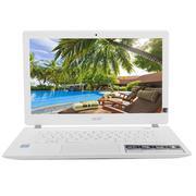 Acer Aspire V3-371-355X NX.MPFSV.003 /Siêu mỏng nhẹ, màu Trắng, vỏ nhôm