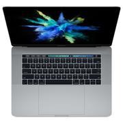 MacBook Pro 15in Touch Bar (MLH32SA/A) (SPACE GREY) (Hàng chính Hãng)